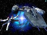 star wars swships26 jpg