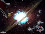 star wars swships27 jpg
