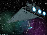 star wars swships31 jpg