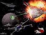 star wars swships33 jpg