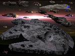 star wars swships34 jpg