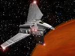 star wars swshuttle 1 jpg