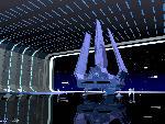 star wars swshuttle 2 jpg