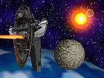 star wars swslave 1 jpg