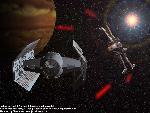 star wars swtiefighter 8 jpg