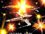 star wars swunder attack jpg