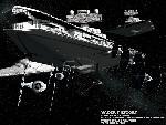 star wars swvaders escort jpg