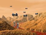 star wars swvalley patrol jpg
