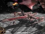 star wars swxwing 2 jpg