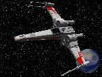 star wars swxwing 4 jpg