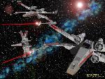 star wars swxwing 8 jpg