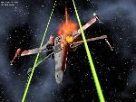 star wars swxwing 9 jpg