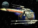 star wars swxwing17 jpg