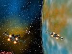 star wars swxwing19 jpg