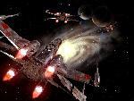star wars swxwing21 jpg