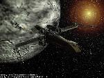 star wars swxwing23 jpg