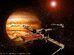 star wars swxwing24 jpg