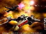 star wars swxwing25 jpg