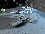 star wars swywing 2 jpg