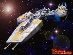 star wars swywing 4 jpg