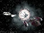 star wars swywing 7 jpg