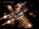 star wars swywing 9 jpg