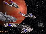 star wars swywing falcon approach jpg