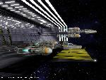 star wars swywinglaunch jpg