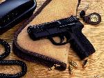 arme armes 53 jpg