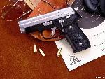 arme armes 55 jpg