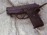 arme armes 59 jpg