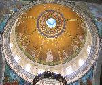 dome dome architecture  6 jpg