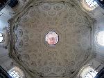 dome dome architecture 14 jpg