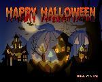 halloween halloween 14 jpg