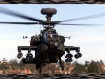 militaire British Army 3 jpg
