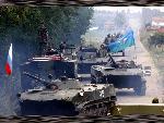 militaire British Army 32 jpg