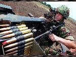 militaire British Army 33 jpg