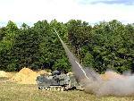 militaire JLM USMC exercises 2 jpg