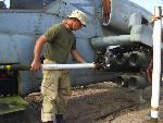 militaire JLM USMC helicopters AH 1N Super Cobra jpg