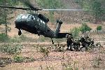 militaire dod 143 jpg