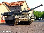 militaire leopard jpg