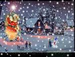 noel Christmas  1 jpg
