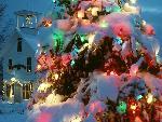 noel Christmas  2 jpg