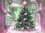 noel Christmas  5 jpg