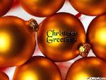 noel Christmas  7 jpg