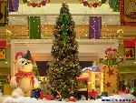 noel Christmas  8 jpg
