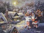 noel Christmas  9 jpg