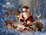 noel Christmas 12 jpg