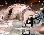 noel Christmas 15 jpg