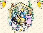 noel Christmas 16 jpg